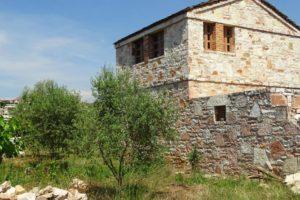 Stone Age Residence