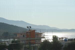 Vila Kapo