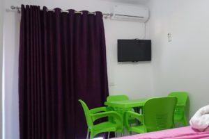 Guest House Pashaj