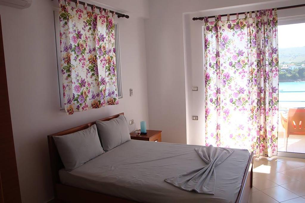 Apartments Neri