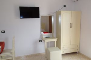 Apartments Marku