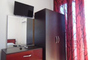 Residence Auroda