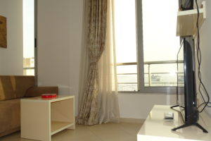 Magic View Apartments Saranda