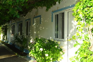Garden Villa Naza